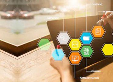 Content-Management-System-CMS-&-Website-Development-in-Uganda