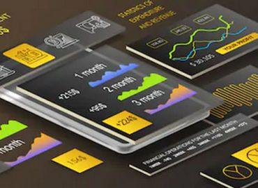 Custom-Software-Development-Company-in-Uganda