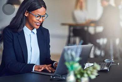 Immaculate-Namula-Business-Solutions-Analysts-Cybit-Uganda-Limited