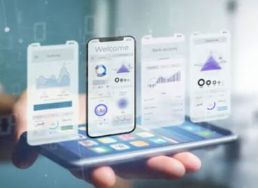 Mobile-Application-Development-Company-in-Kampala-Uganda
