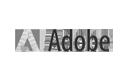 adobe-uganda