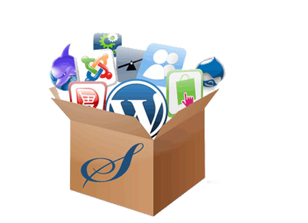 cybit-uganda-website-hosting-domain-name-registration