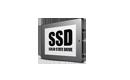 ssd-drive-uganda