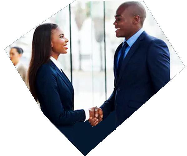 why-trust-cybit-uganda-limited