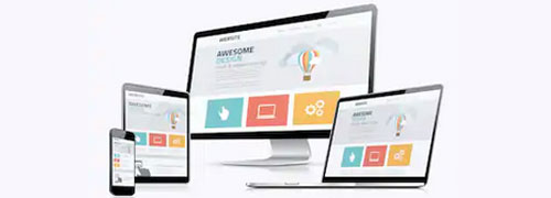 Affordable-Website-Development-Services-in-Uganda