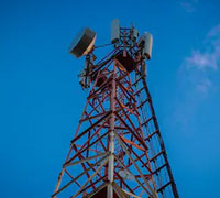 Best-services-for-the-Telecommunication-industry-in-Uganda