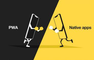 PWA-Vs-Native-App,-Which-One-to-Choose-in-Kampala-Uganda