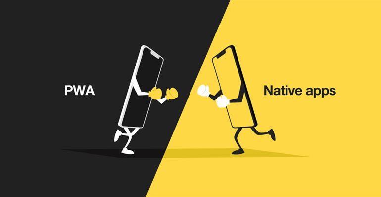 PWA-Vs-Native-App,-Which-One-to-Choose-in-Kampala-Uganda